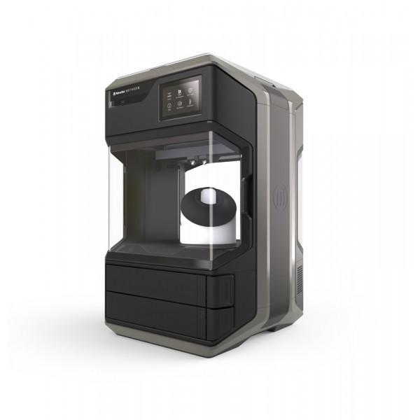 MakerBot METHOD X - Integral 3D Printing online shop