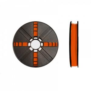 PLA - True Orange