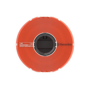 ABS - Orange