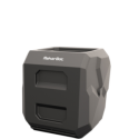 Integral 3D Printing online shop