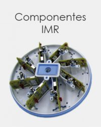 componentes_imr-1