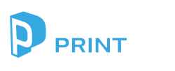 logo-grabcad-print-blanco