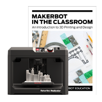 makerbot_educacion