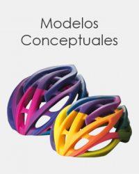 modelos_conceptuales