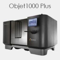 objet1000_plus1