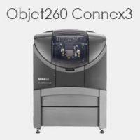 objet260_connex3