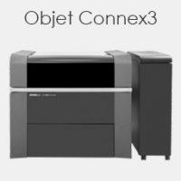 objet_connex3