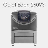objet_eden_260vs