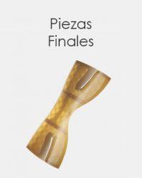 piezas_finales