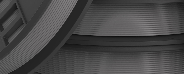 plantilla-slides-impresoras