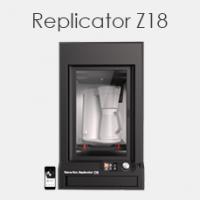replicator_z181