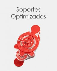 soportes_optimizados-1