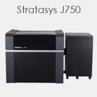 stratasys_j750