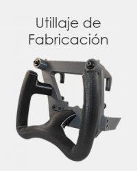 utillaje_de_fabricacion