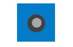 icono-desarrollada-para-industria-4.0