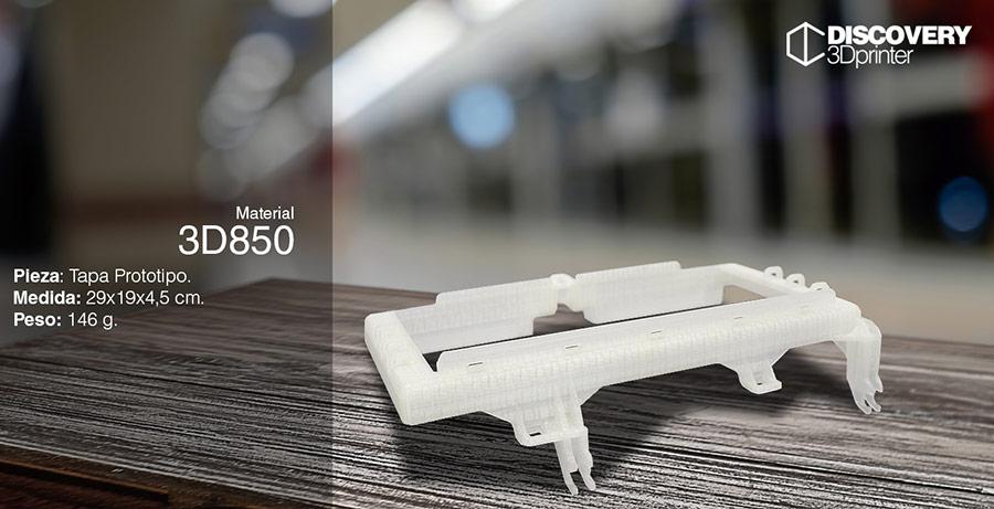 filamento-3d850ok