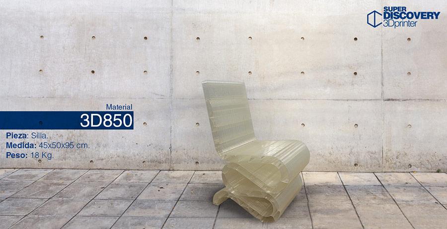 granza-material-silla