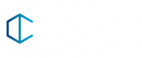 logo-discovery-3d-printer-footer