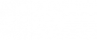 logo-hp-footer