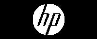 logo-hp-footer