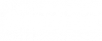 logo-makerbot-footer