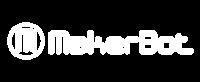 logo-makerbot-footer
