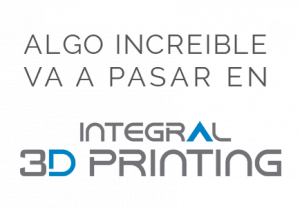 lanzamiento-3d-printing