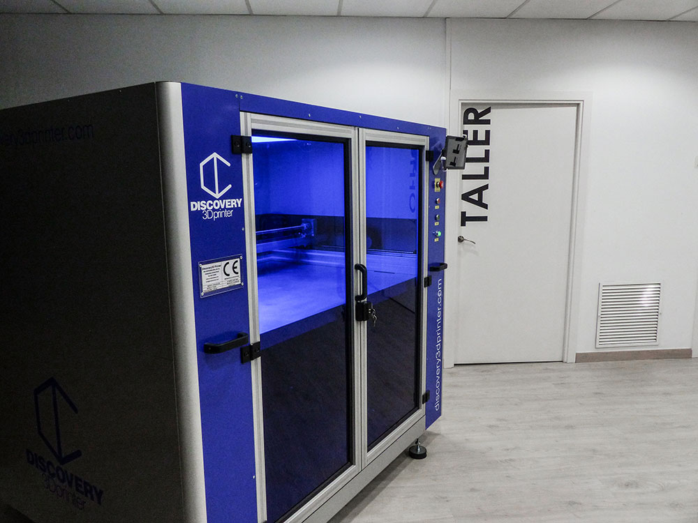 showroom-integral-3d-printing-2