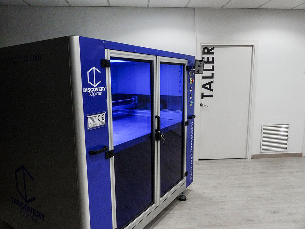 showroom-integral-3d-printing-2