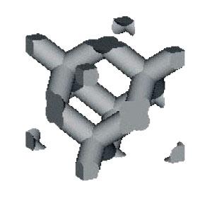 estructura-tipo-6