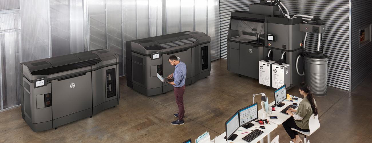 fabricacion-aditiva-en-la-nueva-era-de-la-produccion-digital