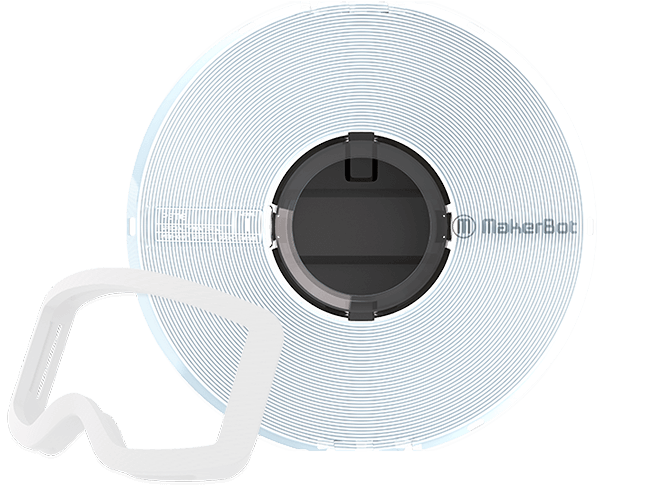 makerbot-precision-petg