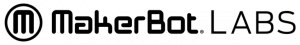 labs-logo-extended-skinny-768x121