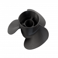 carbon-fiber-propeller-print-1