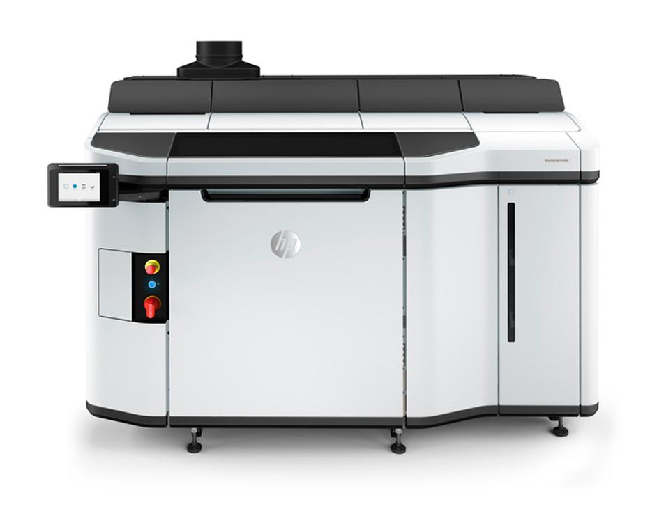 hp-mjf_5200_printer