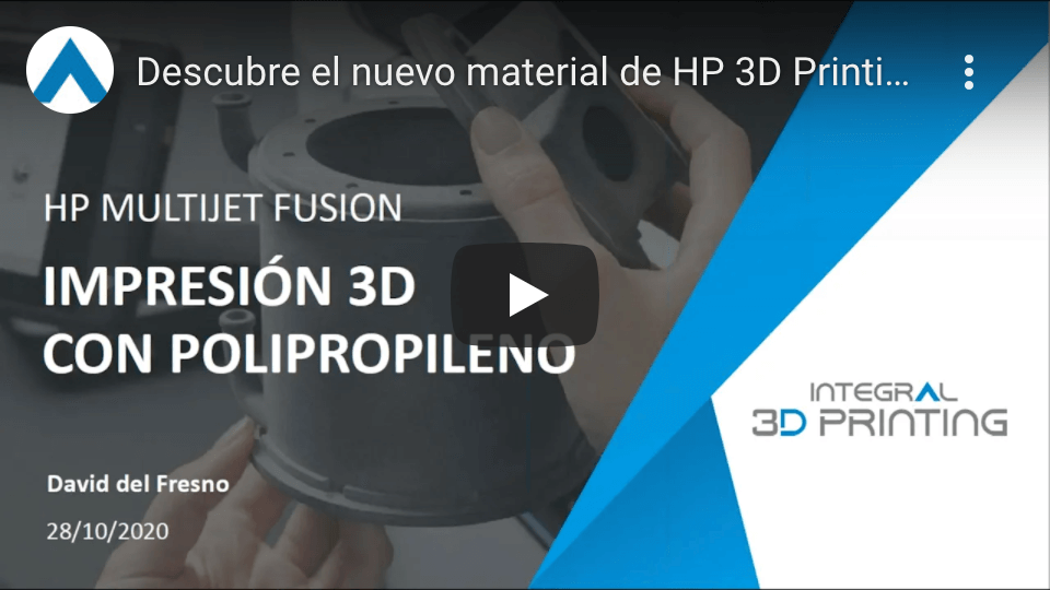 webinar-hp-3d-printing-polipropileno