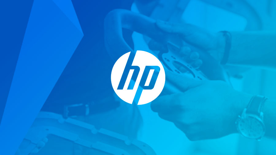 inyectores-equipamiento-curso-hp-3d-printing