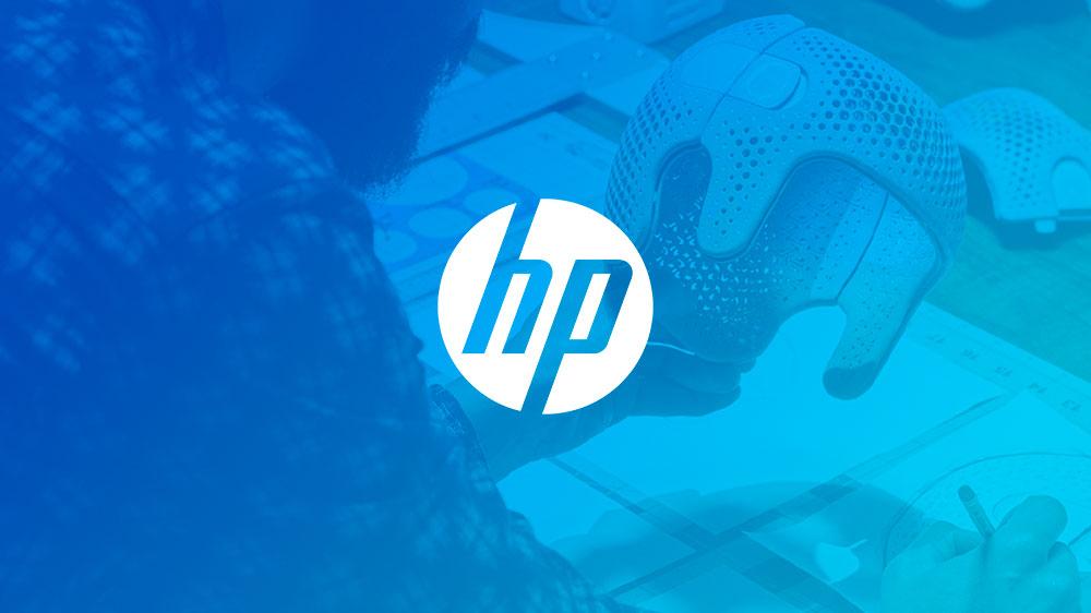 protesis-curso-hp-3d-printing