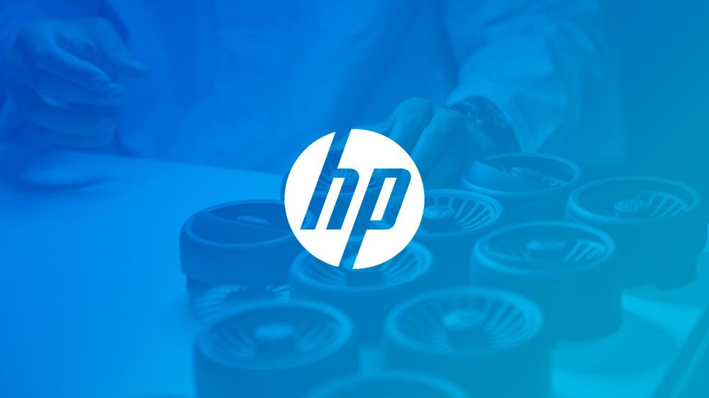 webinar-inyectores-hp